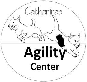 Catharinas Agility Center
